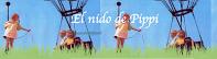 BLOG AULA 3 AÑOS: El nido de Pippi