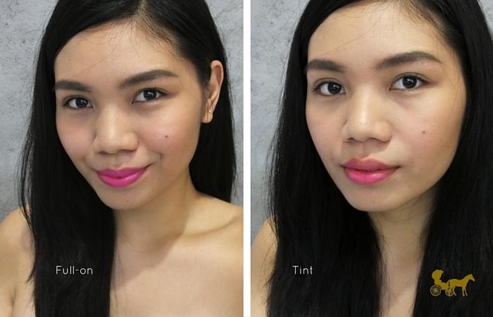 glam21_chok-chok_lip_tint_gloss_review_8