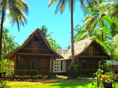 Kawili Resort