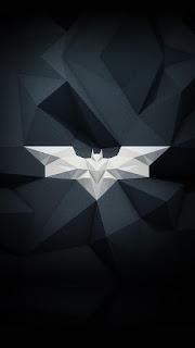 batman iphone wallpaper, batman iphone background wallpapers