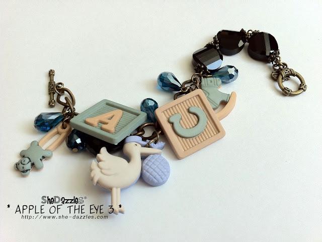 ar268-baby-charm-bracelet