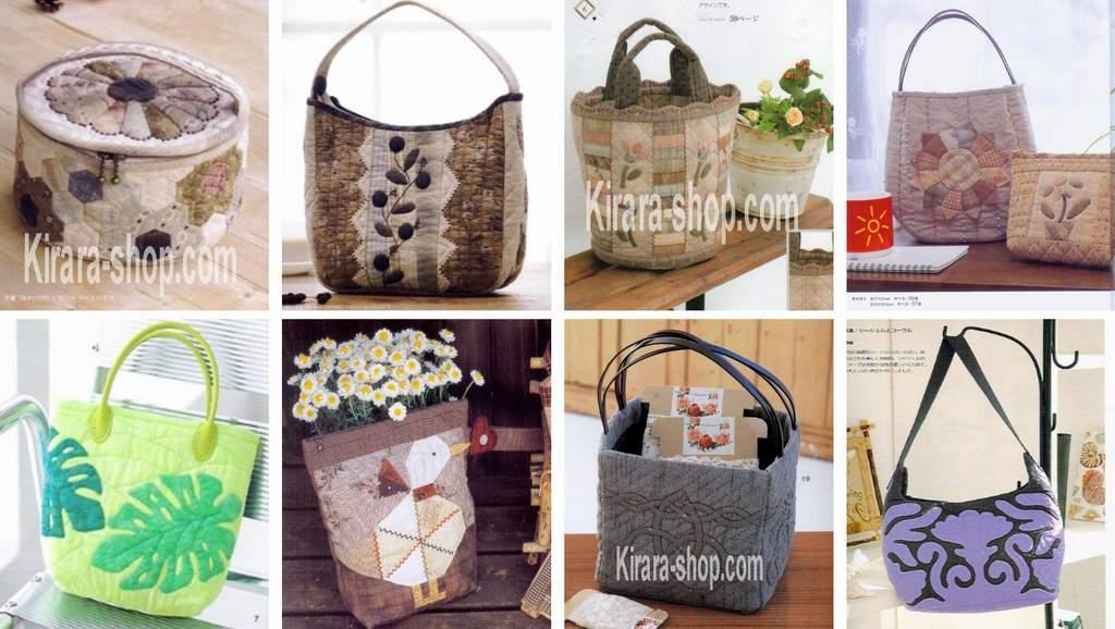 kerajinan+kain+perca%2C+quilt+bags%2C+patchwork+bags%2C+tas+kain+perca