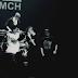 MERCHAN MCH Feat VARIOS ARTISTAS - ATÓNITOS (VIDEO) | 2015 | COLOMBIA