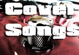 Cover songs image
