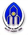 Jawatan Kosong Majlis Daerah Gerik (MD Gerik)