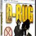 D-Bug (PC) – RiP
