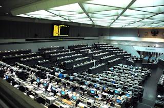 Pengertian Pasar Modal Yang Benar [ www.BlogApaAja.com ]