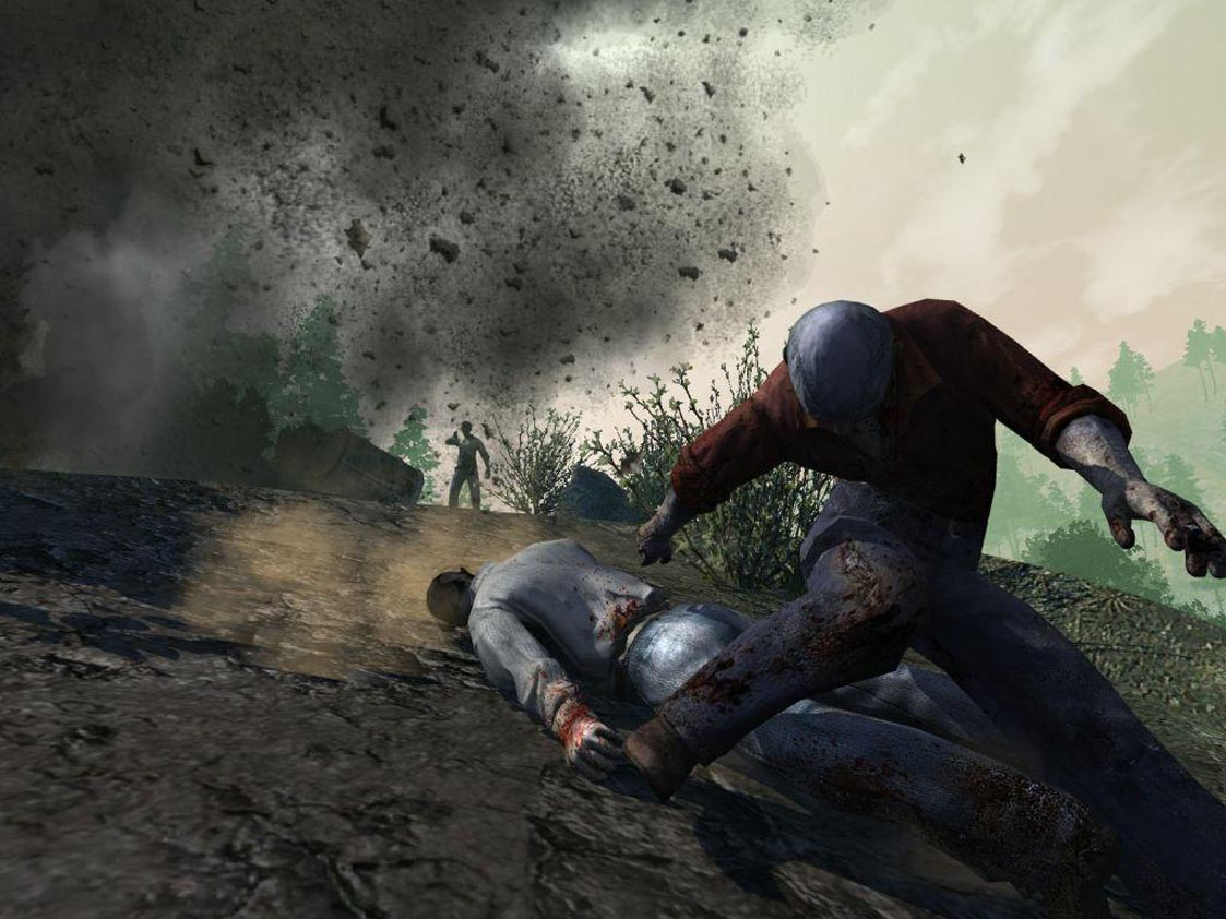 http://3.bp.blogspot.com/-pCuJHnMVCYQ/TaZe3kf6WKI/AAAAAAAABYU/milz76tELcU/s1600/Dead_Island_Wallpaper_game_Screenshot_3.jpg
