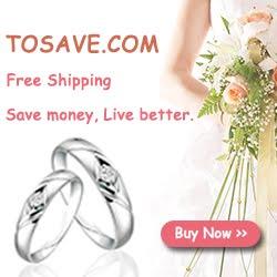 Shop ToSave.com