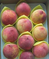 水蜜桃訂購