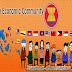 Masyarakat Ekonomi Asean (MEA) dan Dampaknya Bagi Indonesia