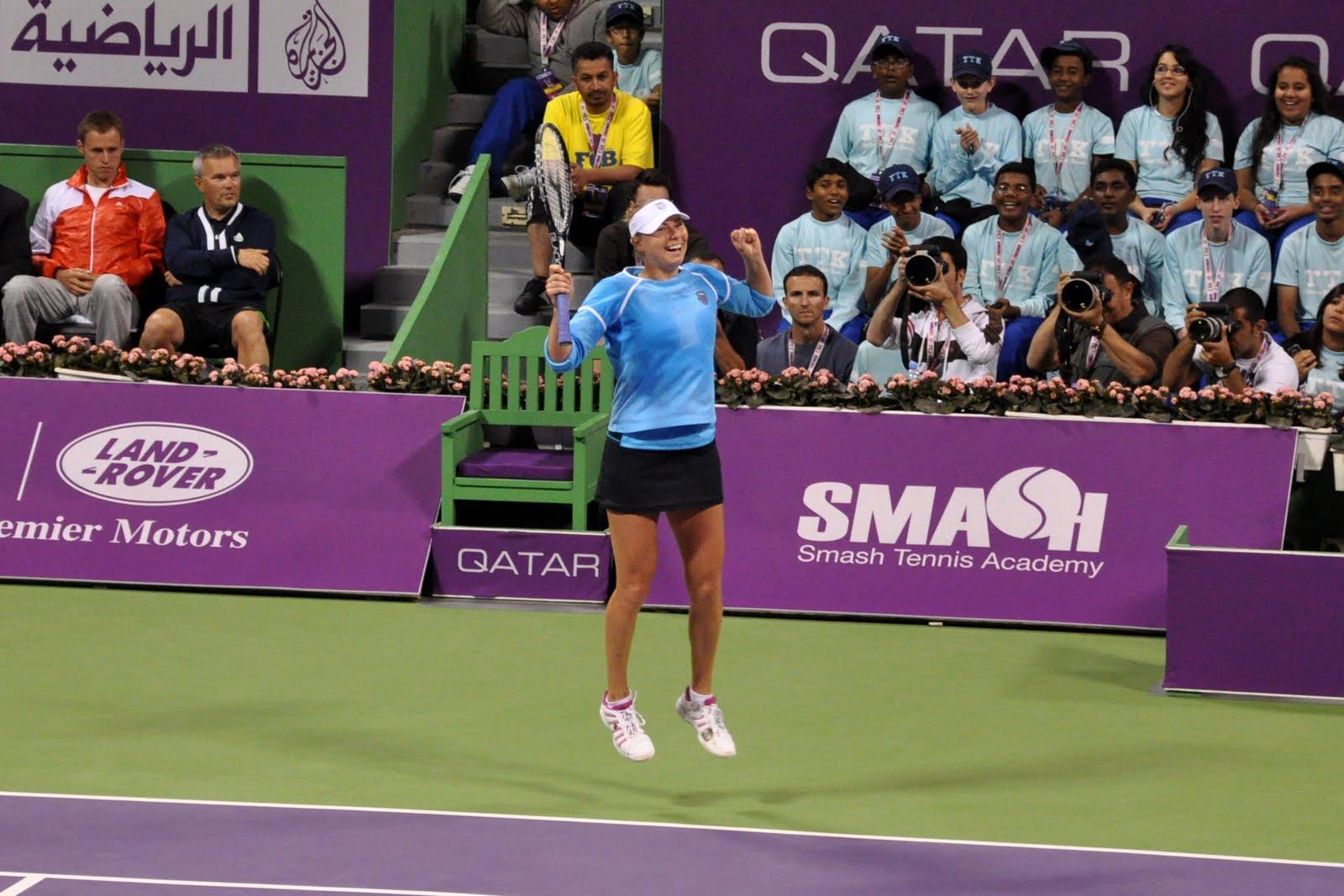 http://3.bp.blogspot.com/-pCvl_PaFqI4/TWoGGv0s5TI/AAAAAAAAIY4/L1CpWdtBrM4/s1600/tennis%2Bzvonareva%2Bdoha%2BDSC_8768.jpg