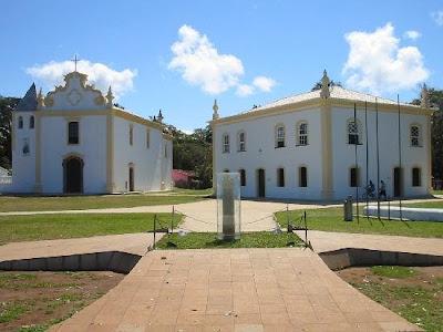 Axé Moi na Bahia 2014 (reveillon em porto seguro)