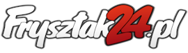 Frysztak24.pl