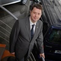 Sergey Savitsky