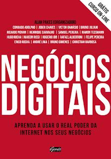Negócios Digitais (Alan Pakes)