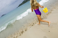 usvi-beaches2 Stress Free Family Travel Planning with @FamilyVacation { #WIN Travel Prize Pack }
