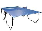 Ping Pong!!!