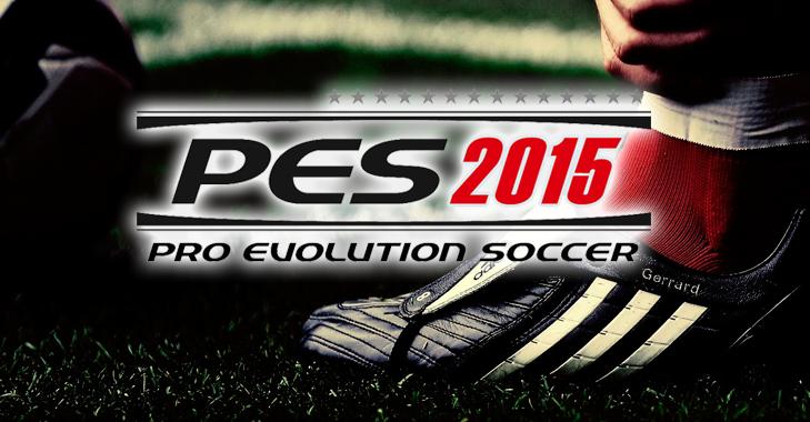 Daftar Games PC yang Akan Dirilis Bulan November 2014