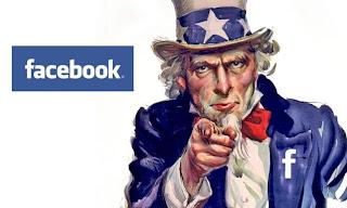 facebook pubblicità mirata
