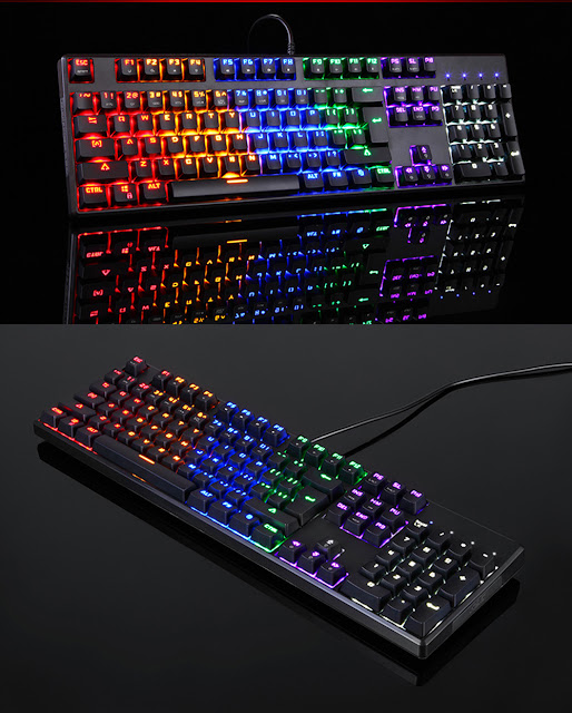 ck-107-mechannical-keyboard-1