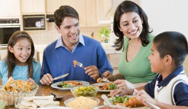 Mengapa Sarapan (Makan Pagi) itu Penting Bagi Kesehatan?