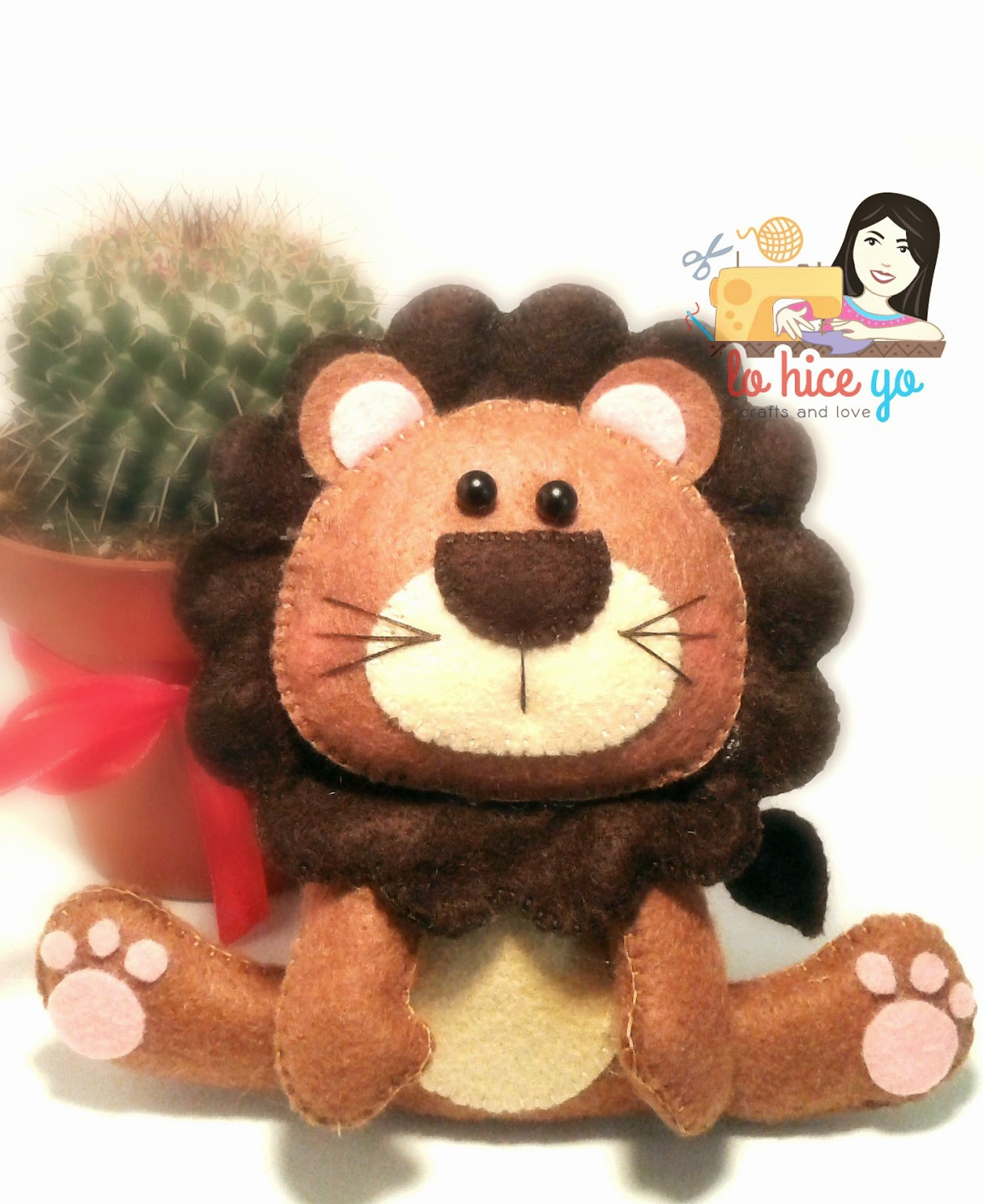 https://www.etsy.com/listing/186766318/felt-lion-plush?ref=shop_home_active_2