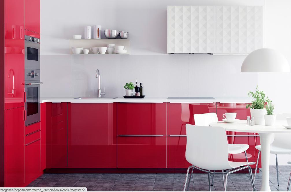 Ikea catalogo ikea cocinas for Muebles por catalogo