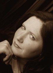 Barbara Heider | My Tide Gewinnspiel