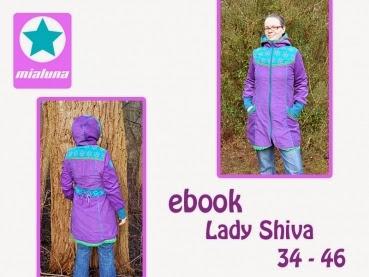 http://mialuna24.de/product_info.php?info=p22_ebook-uebergangsmantel-lady-shiva-gr--34-46.html