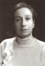 MARIA L. POTHOS