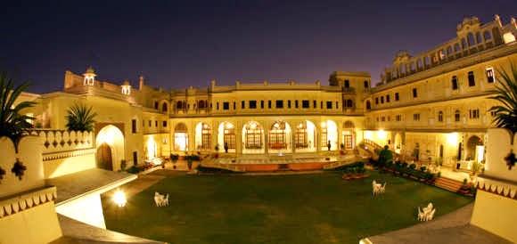 Hotels In India Wiki Rouydadnews Info