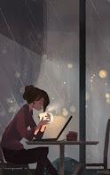 Su Blog