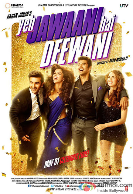 the The Desire hindi dubbed movie free download