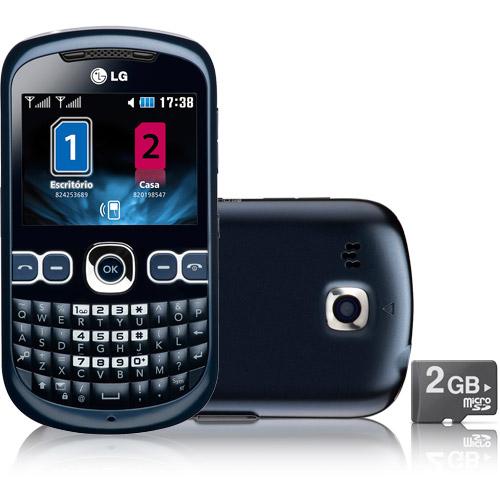 Metropolitanas Celular LG C310 YouTube - imagens para celular lg c310