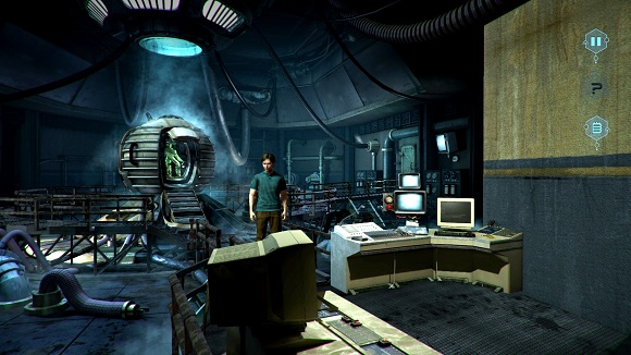 subject-13-pc-screenshot-www.ovagames.com-5