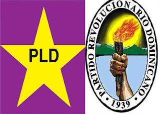 PLD y PRD vuelven a reunión este lunes buscando solucionar impasse en la JCE