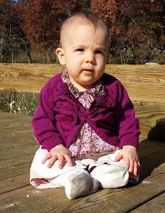Jennifer -- 7 months