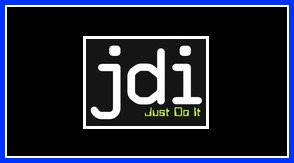 JDI International is Changing Lives