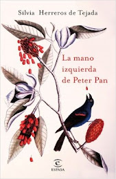 Novela sobre el amor, llena de humor e ironía, al más puro estilo inglés.