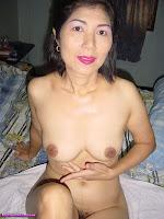 http://3.bp.blogspot.com/-pDHZIJbW0ME/UGDu3jJTblI/AAAAAAAAKPk/ghJL0DA8uHE/s400/fx2.jpg