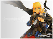 #14 Dragon Nest Wallpaper