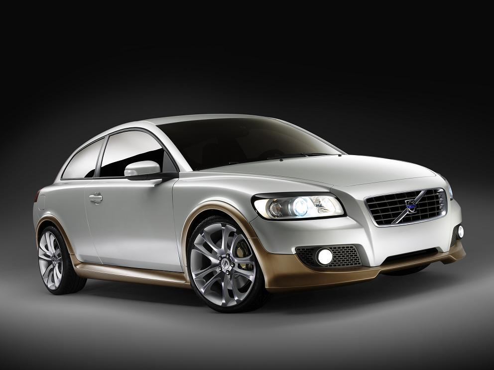2012 volvo c30. Black Bedroom Furniture Sets. Home Design Ideas