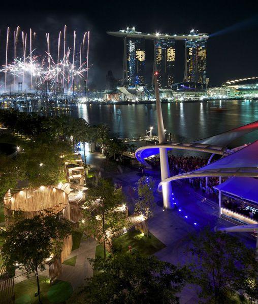 Sky Park Singapore16