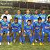 Além de rebaixado para 2ª divisão, Bacabal é excluído das competições da Federação Maranhense de Futebol