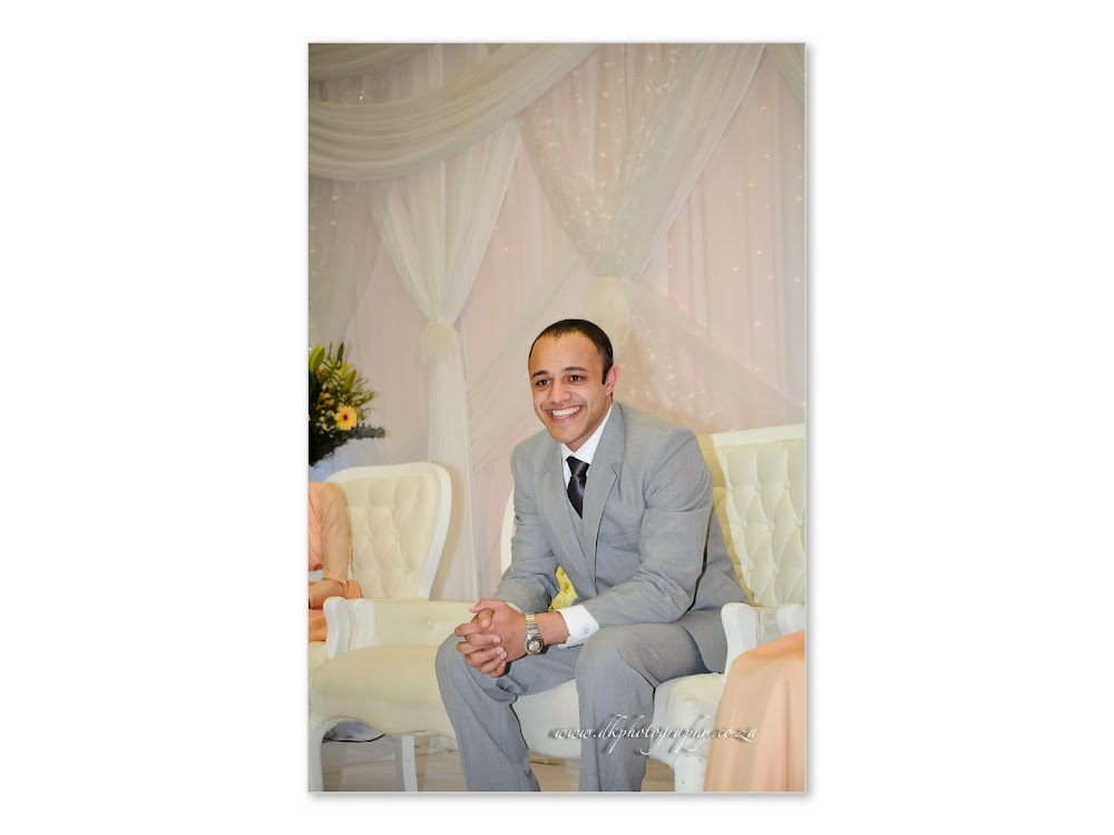 DK Photography Slideshow-065 Qaiser & Toughieda's Wedding  Cape Town Wedding photographer