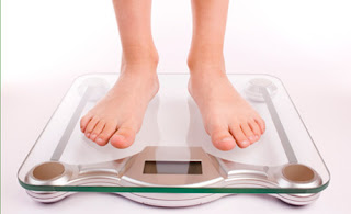 Cara+Menambah+Berat+Badan+Secara+Alami Cara Menambah Berat Badan Secara Alami