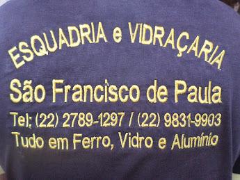 RUA JOÃO PAES VIANA Nº 17 CENTRO