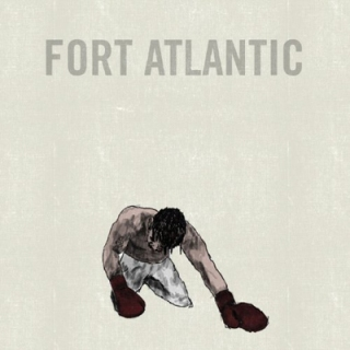 Fort Atlantic – Let Your Heart Hold Fast Lyrics | Letras | Lirik | Tekst | Text | Testo | Paroles - Source: musicjuzz.blogspot.com