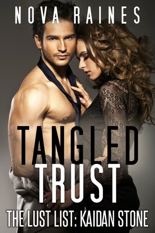 http://a-reader-lives-a-thousand-lives.blogspot.co.uk/2014/12/book-tangled-trust-by-nova-raines.html